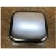 Pojemnik GN 2/3 gł. 20 cm ze stali nierdzewnej - FG04003/E11