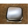 Pojemnik GN 2/3 gł. 20 cm ze stali nierdzewnej- FG04003/E9