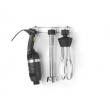 ZESTAW - Mikser ręczny Kitchen Line 350 z ramieniem 400 mm ramieniem mieszającym 250 mm / model - 222393