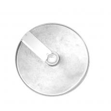 Tarcza do plastrów 10 mm FC-10D<br />model: 1010410<br />producent: Sammic