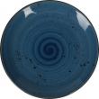Talerz płytki porcelanowy Iris 778203