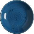 Talerz głęboki coupe porcelanowy Iris 778210