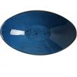 Miska łódka porcelanowa Iris 778227