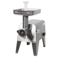 Maszynka do mielenia mięsa (wilk) | MA-GA WM12<br />model: WM12<br />producent: Ma-Ga