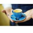 Filiżanka porcelanowa do espresso Iris 75 ml 778272