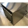 Piec konwekcyjny ProfiChef Bistro manualny - PCB21433/E1