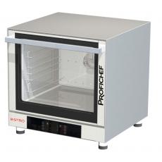 Piec konwekcyjny ProfiChef Bistro cyfrowy<br />model: PCB22433/E1<br />producent: ProfiChef