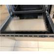 Piec konwekcyjny ProfiChef Bistro cyfrowy - PCB22433/E1
