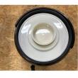 Termos cateringowy - 385951/E1