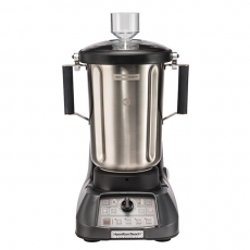 Blender kuchenny HBF1100S<br />model: HBF1100S-CE<br />producent: Hamilton Beach
