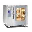Piec piekarniczy elektryczny ProfiChef OMEGA Bakeline 6x 400x600 mm PCB11006 - PCB11006