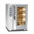 Piec piekarniczy elektryczny ProfiChef Alpha Bakeline 10x 400x600 mm - PCB01010