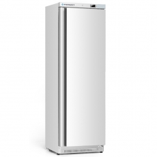 Szafa chłodnicza nierdzewna 360 l<br />model: FG14135/FG07135/E1<br />producent: Forgast