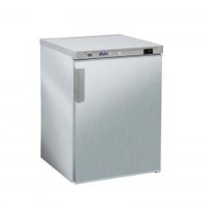 Szafa chłodnicza nierdzewna Budget Line 200 l<br />model: 236017<br />producent: Arktic