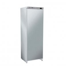 Szafa chłodnicza nierdzewna Budget Line 400 l<br />model: 236031<br />producent: Arktic