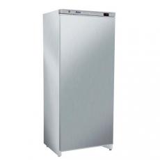 Szafa chłodnicza nierdzewna Budget Line 600 l<br />model: 236055<br />producent: Arktic
