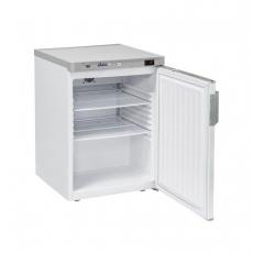 Szafa chłodnicza lakierowana Budget Line 200 l<br />model: 236000<br />producent: Arktic