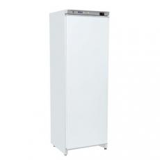 Szafa chłodnicza lakierowana Budget Line 400 l<br />model: 236024<br />producent: Arktic
