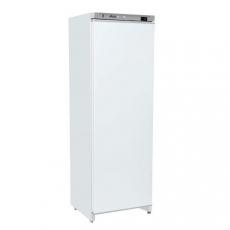 Szafa chłodnicza lakierowana Budget Line 600 l<br />model: 236048<br />producent: Arktic