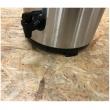 Termos cateringowy - 385140/E2