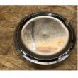 Pokrywka do wazy stalowej - 365241/E1