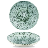 Miska Coupe porcelanowy Mineral Green 1136 ml MNGREVB91