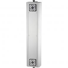 Lampa bakteriobójcza UV-C<br />model: 693060<br />producent: Stalgast