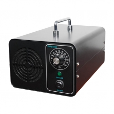 Generator ozonu 5000 mg/h<br />model:  690620<br />producent: Stalgast