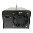 Generator ozonu 5000 mg/h - 690620