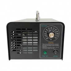 Generator ozonu 10000 mg/h<br />model: 690640<br />producent: Stalgast