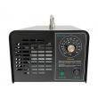 Generator ozonu 10000 mg/h - 690640