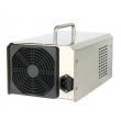 Generator ozonu 10000 mg/h - 691640