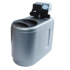 Zmiękczacz półautomatyczny J-8<br />model: 00000751/U1<br />producent: Redfox