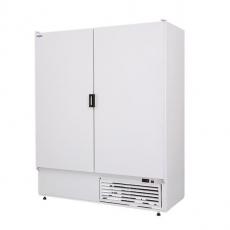 Szafa chłodnicza<br />model: SCh-Z 1600<br />producent: Rapa