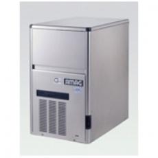 Kostkarka do lodu (wydajność 26 kg/dobę) SDN 25 WSP<br />model: SDN 25 WSP<br />producent: Simag
