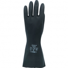Rękawice ochronne rozm. S<br />model: 505051<br />producent: Stalgast