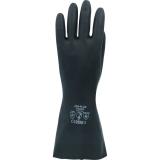 Rękawice ochronne rozm. XL - 505054