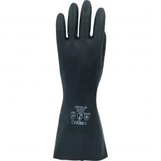 Rękawice ochronne rozm. XL<br />model: 505054<br />producent: Stalgast