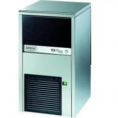 Kostkarka do lodu (wydajność 28 kg/dobę) CB-246A<br />model: 872281<br />producent: Brema