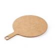 Deska do pizzy z uchwytem - 505526