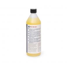 Koncentrat do czyszczenia tłustych zabrudzeń<br />model: 979778<br />producent: Hendi