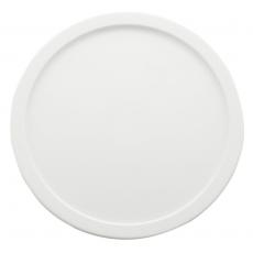 Talerz do pizzy Ariane Prime 32 cm<br />model: 288311<br />producent: Ariane
