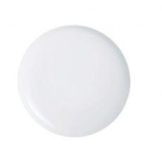 Talerz do pizzy biały śr. 32.1 cm Friends Time<br />model: C8016<br />producent: Arcoroc