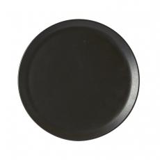 Talerz do pizzy COAL<br />model: 04ALM001520<br />producent: Porland