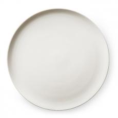 Talerz do pizzy Ivory<br />model: 797495<br />producent: Luzerne