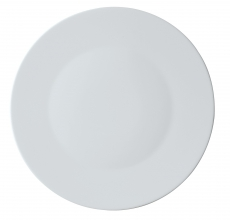 Talerz do pizzy Opal Glass TOLEDO<br />model: 388615<br />producent: Stalgast