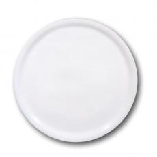 Talerz do pizzy porcelanowy biały śr. 33 cm Speciale<br />model: 774847<br />producent: Fine Dine
