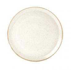 Talerz do pizzy SAND<br />model: 04ALM001472<br />producent: Porland