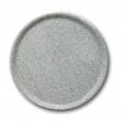 Talerz do pizzy śr. 33 cm granit Speciale 774885
