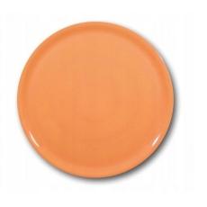 Talerz do pizzy śr. 33 cm pomarańczowy Speciale<br />model: 774878<br />producent: Fine Dine